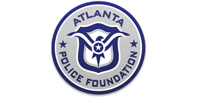 AtlantaPoliceFoundation